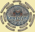 Virtual Knutsford